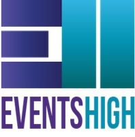 EventsHigh - Sharing the High of attending great events
