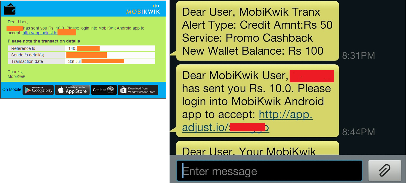 Mobikwik_Recharge_Combined_Upload