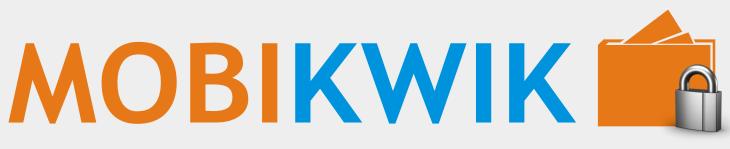 Mobikwik_new_logo