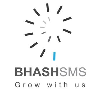 BashSMS