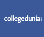 Find top colleges & institutes in India
