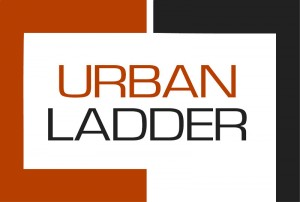 UrbanLadderLogo