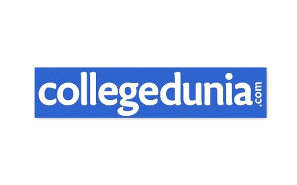 college-dunia