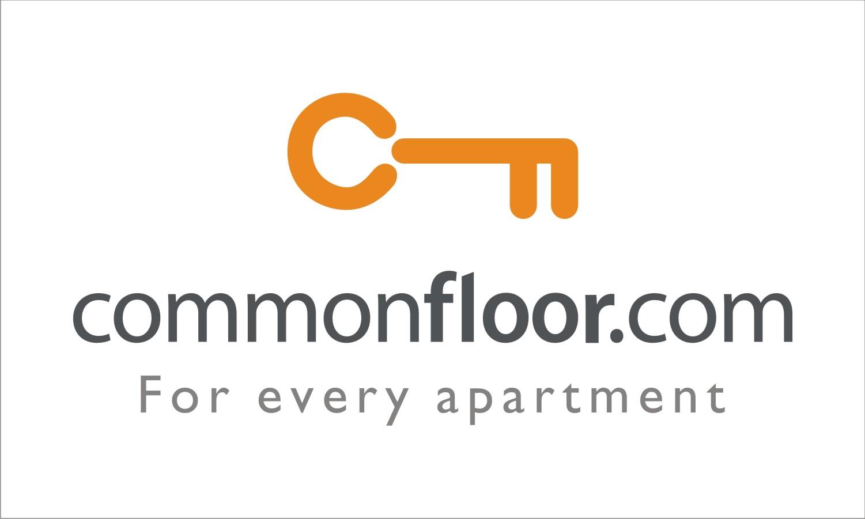 commonfloor
