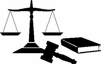 Law_Logo