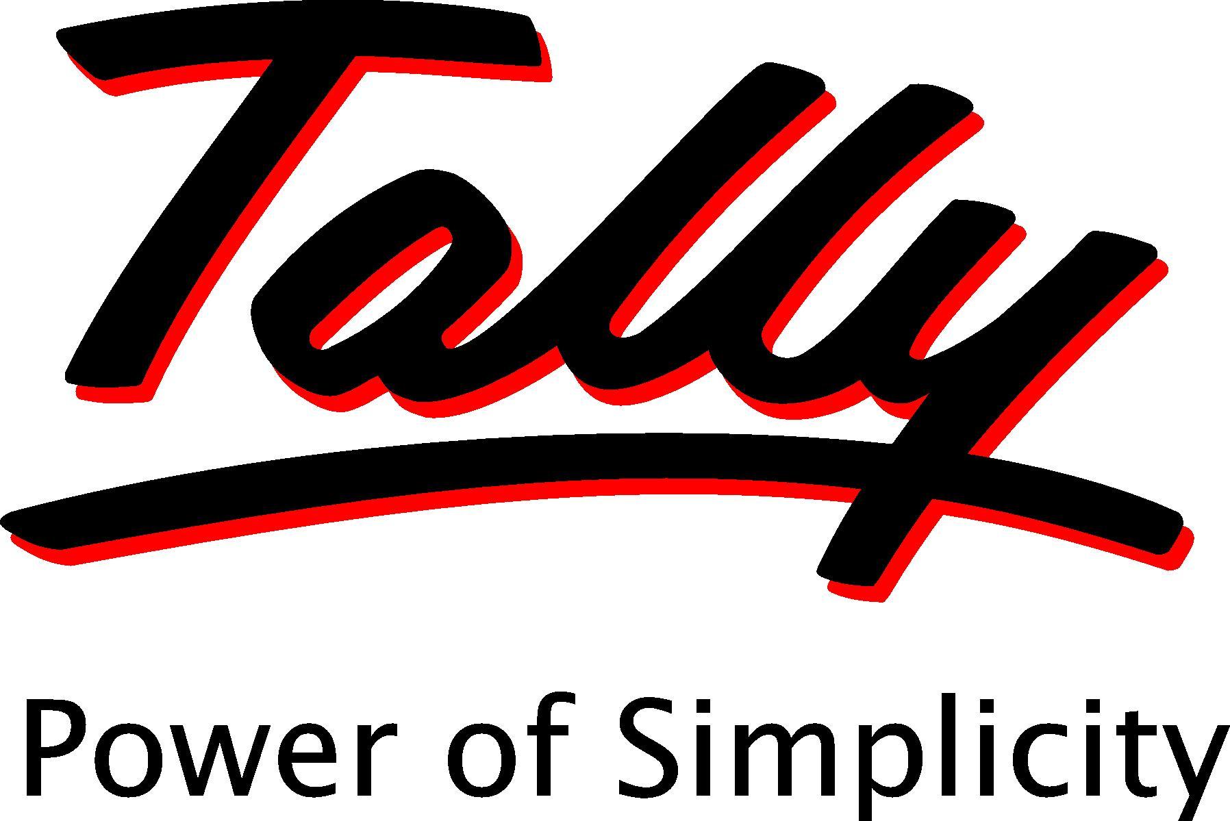 TallySolutions