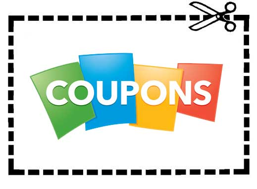 coupon_logo