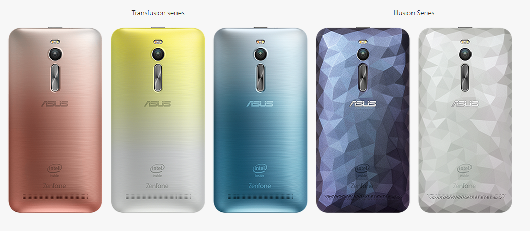 Asus_Zenphone2_BackCovers
