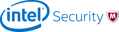 Intel_Security