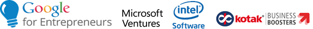 Nasscom-Partners