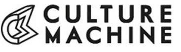 Culture-Machine-logo