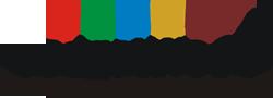 Gadgetwood_logo
