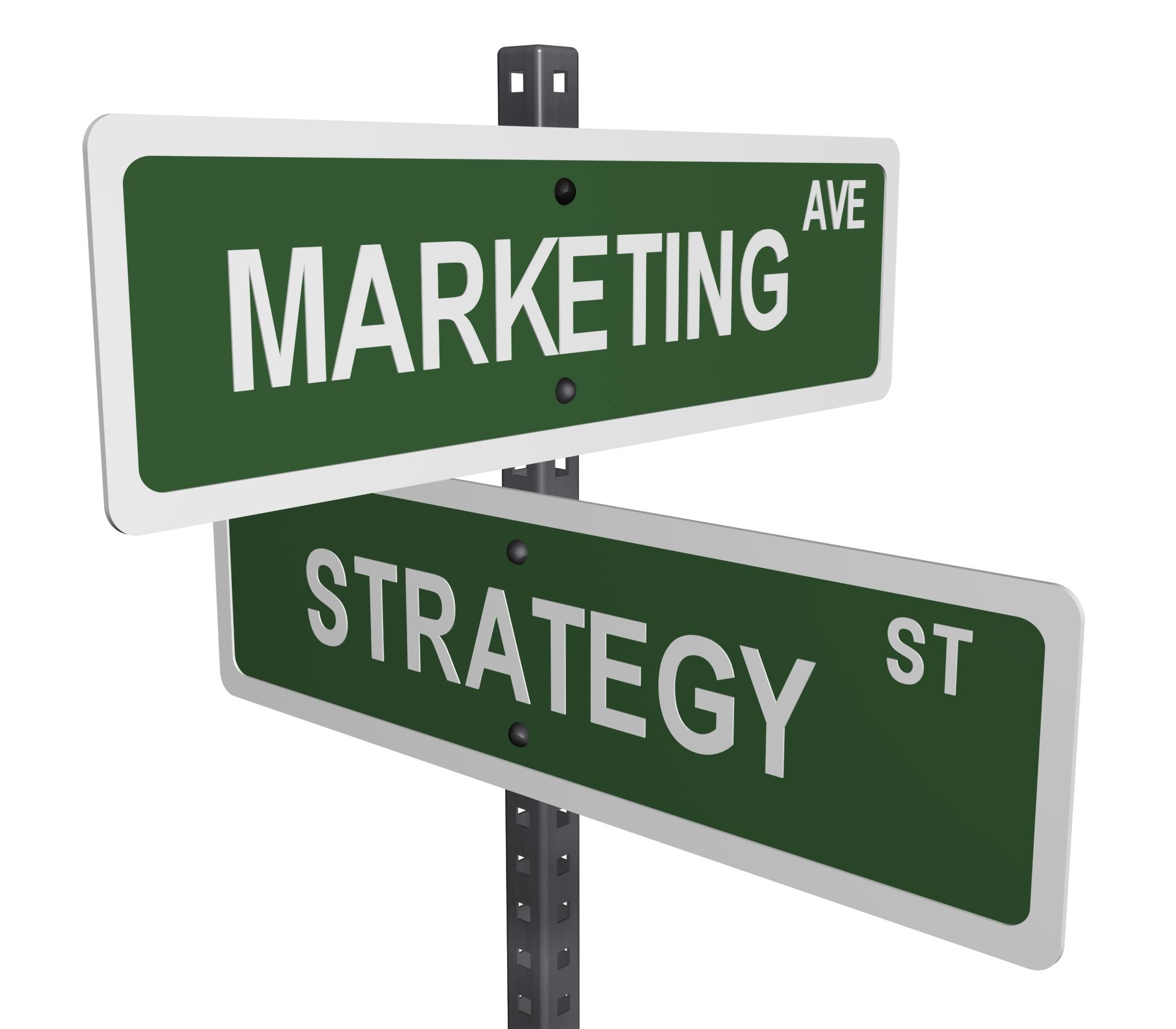 MarketingSign