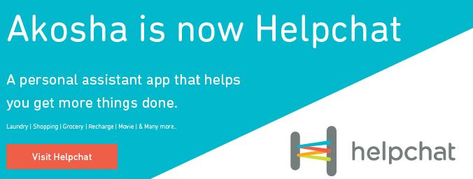 HelpChat