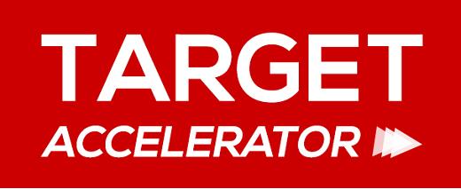 Target_Accelerator