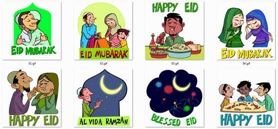 WeChat_Eid