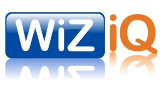 wiziq_logo
