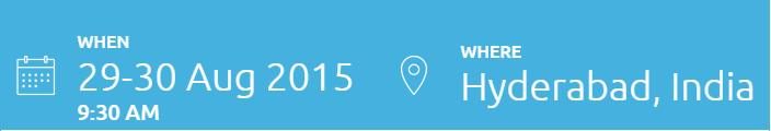 AugustFest_2015_Dates