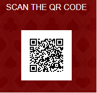 RummyCircle_App_QR_Code