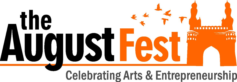 TheAugustFest