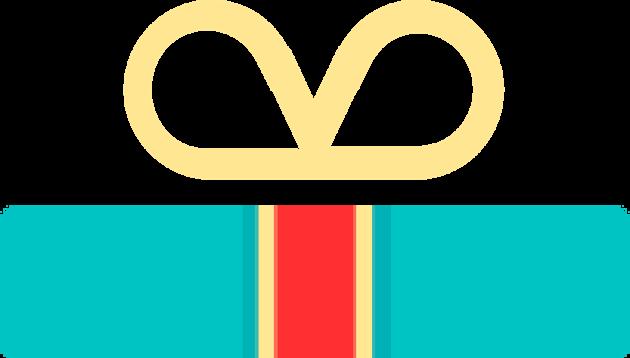 Image Source - Bounty App
