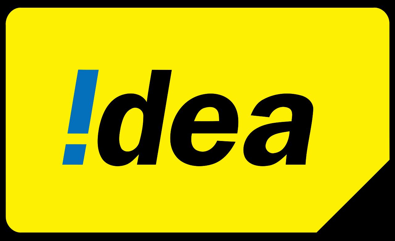 Image Source - Idea Cellular