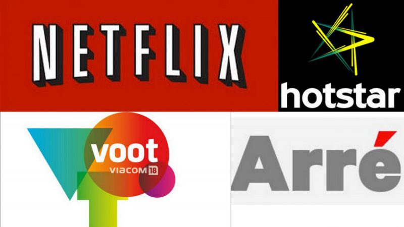 Voot : Catch your favourite Colors TV serials, Movies, Kids