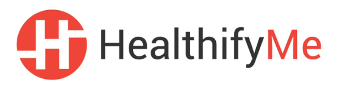 Fitness app HealthifyMe crosses 1 million downloads on PlayStore