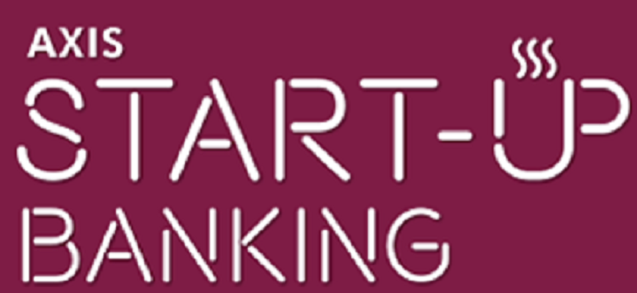 Axis Bank launches the first chapter of 'Axis Start-up