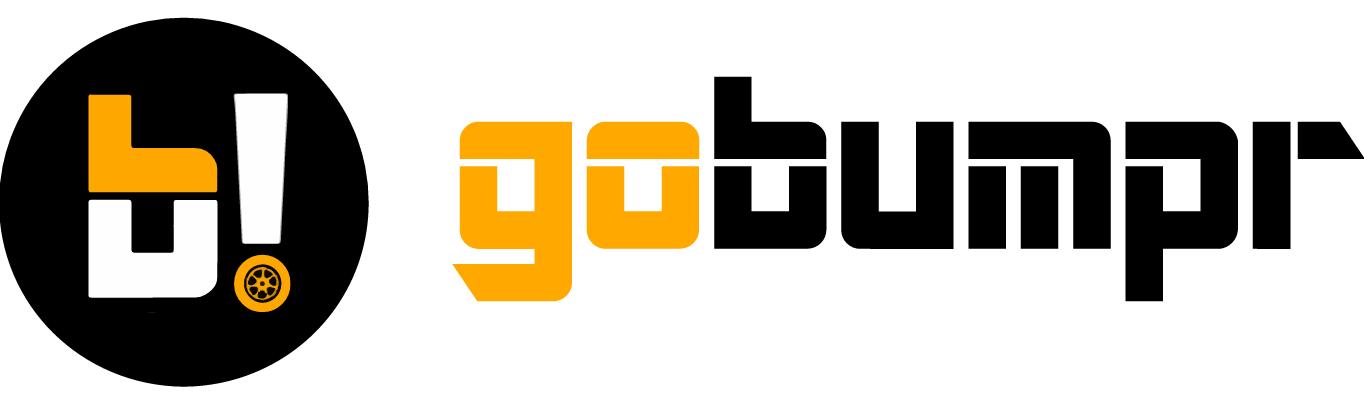 GoBumpr, an automobile aftermarket platform, raises USD 600K
