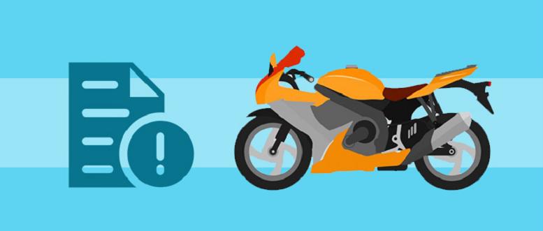 How To Transfer Bike