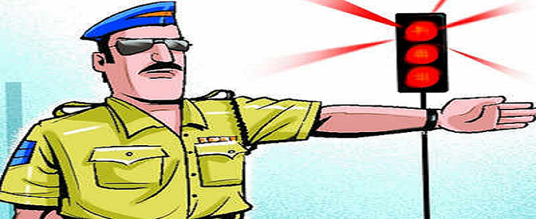 How to check E-challan of your vehicle? |