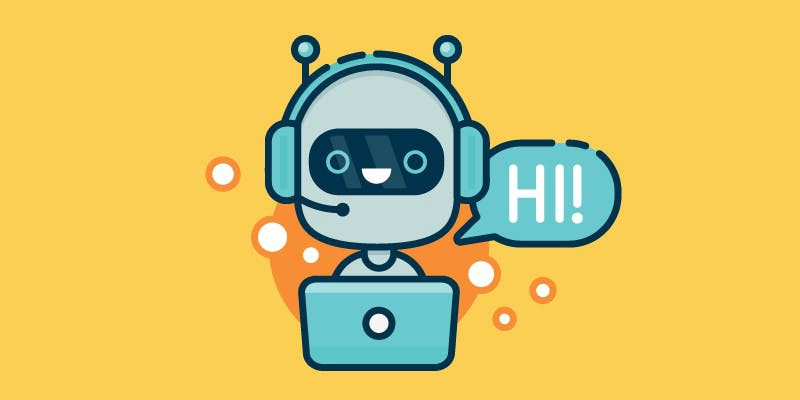 ChatBot Archives - Blog of Himanshu Sheth on Technology